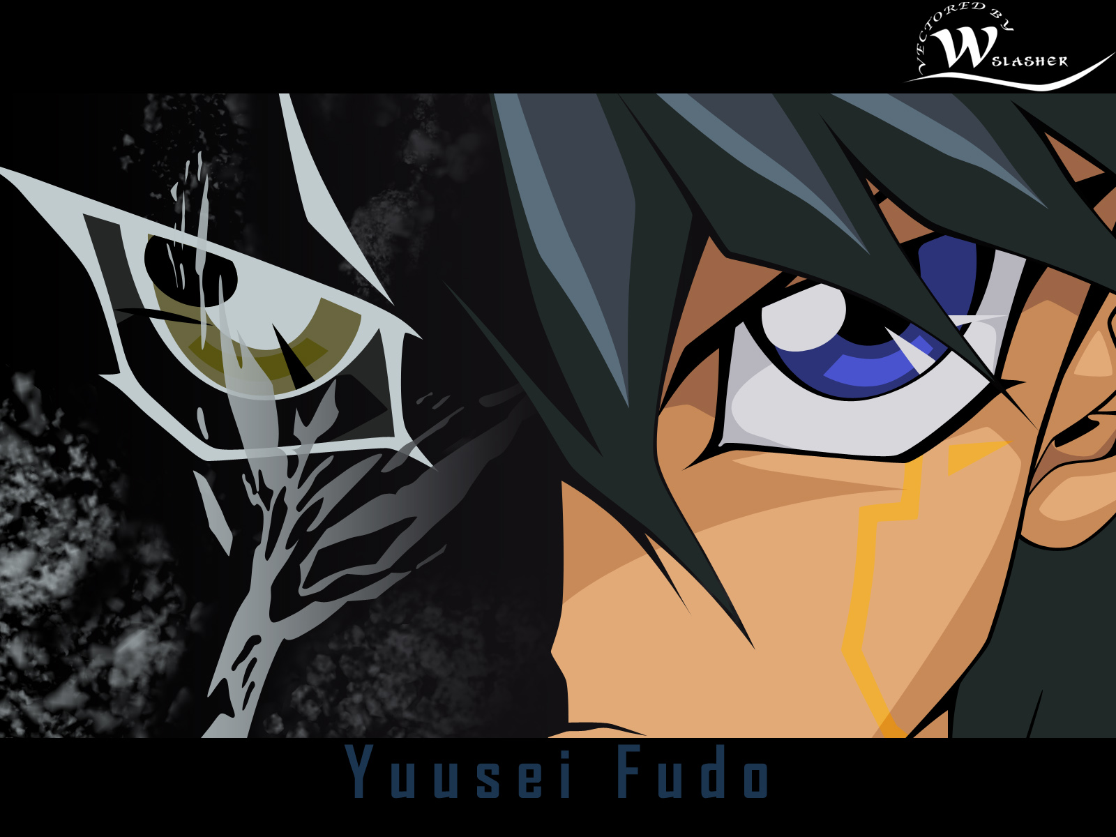 yuusei_fudo_by_wslasher3