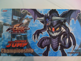 darkenddragoon-playmat