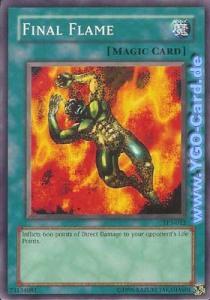 final-flame-tcg