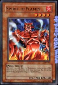 spirit-of-flames-tcg
