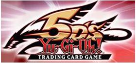 yugioh5d_english_logo