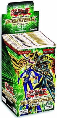 200px-DuelistPackYugi-BoosterEN