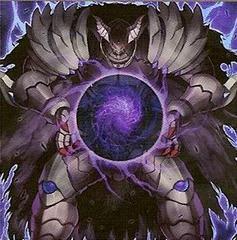 caius-the-shadow-monarch-1