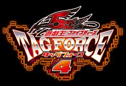 Tf4_logo
