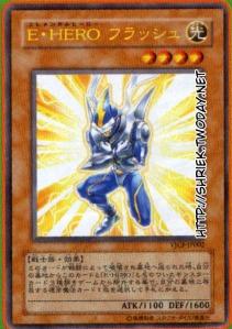 ElementalHeroFlashVJCF-JP-UR