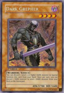 DarkGrepherPTDN-EN-ScR-1E
