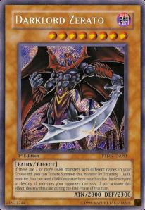 DarklordZeratoPTDN-EN-ScR-1E