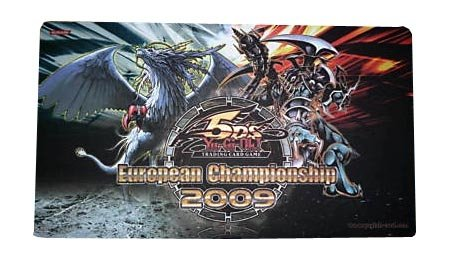 images_09nationals_playmat