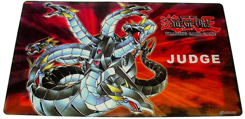 images_chimeratech-overdragon-playmat
