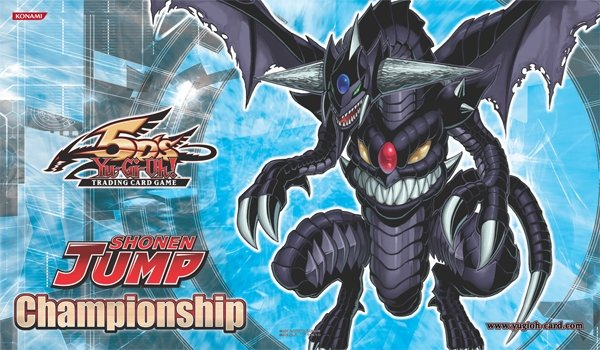 images_darkenddrago_playmat