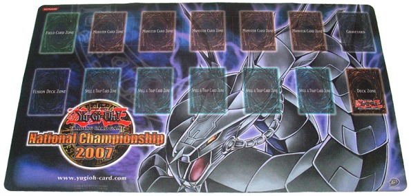images_yugioh-playmat-national-champ2007-cyberdragon