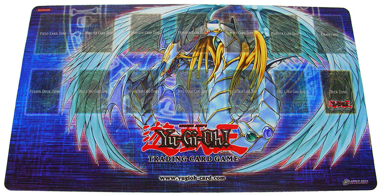 images_yugioh-playmat-rainbow-dragon