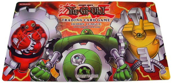 images_yugioh-playmat-red-green-yellow-gadget