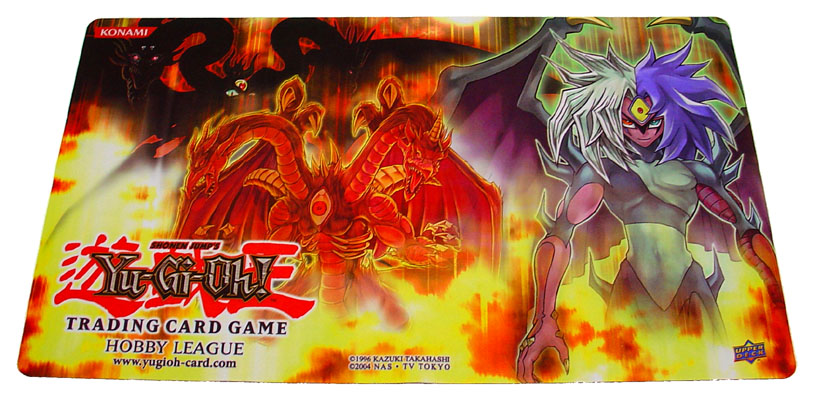 images_yugioh_hobbyleague_playmat_yubel