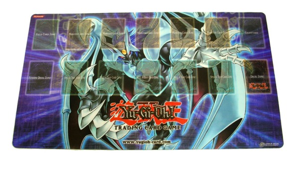 images_yugioh_playmat_chaos_neos