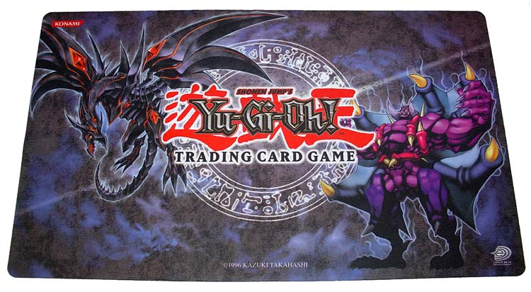 images_yugioh_playmat_dragonzombie