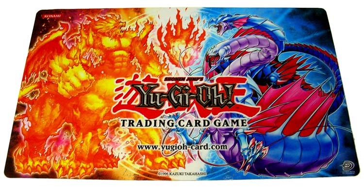 images_yugioh_playmat_flamewater