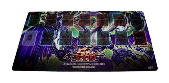 images_yugioh_playmat_rqfall2008_montagedragon