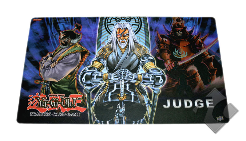 images_yugioh_playmat_sixsamurai_judge