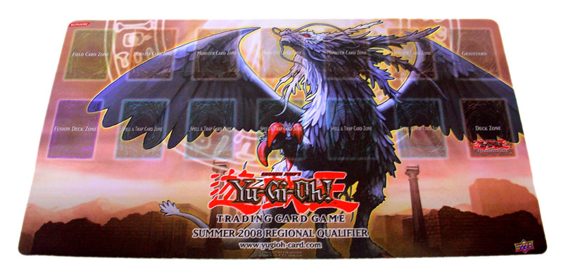 images_yugioh_udeplaymat_rqsummer2008_judgmentdragon