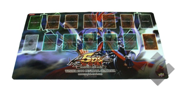 images_yugiohplaymat_winter2008regqualifier
