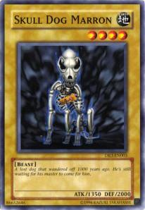 SkullDogMarronDR3-EN-C-UE