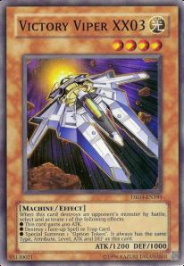 VictoryViperXX03DR04-EN-SR-UE