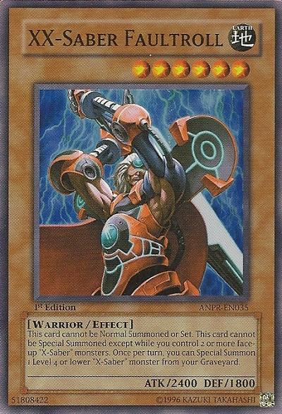 X-Sabers  ( cartas X-Saber ) 400px-xx-saberfaultrollanpr-en-sr-1e