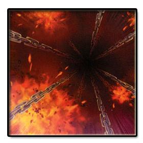 War thunder game virus 3 dimensional wall